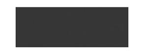 Logo Deister