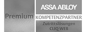 Logo-CLIQ-Web-Premium2019